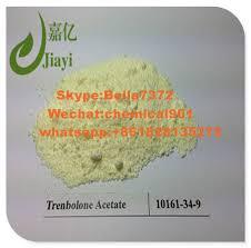 finaplix h trenbolone acetate