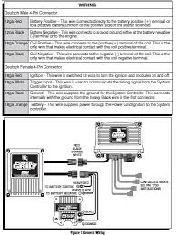 7al 2 7al 2 wiring diagram wiring diagram schematic