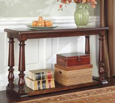 table for entryway. Narrow Entryway Table Decor For T
