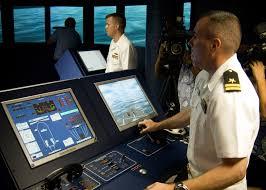 Navy Seamanship File Us Navy 070314 N 4856g 009 Lt Bob Arias Assigned To