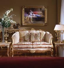 antique furniture reproduction furniture. Vintage French | Antique Furniture Reproductions: Country Family Room Design . Reproduction E