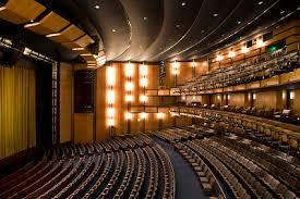 Kennedy Center Eisenhower Hall Theater Seating Chart Moe Shahrooz