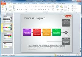 Microsoft Word Diagram Templates Process Map Diagram Mapping Flow Chart Free Template Excel Work