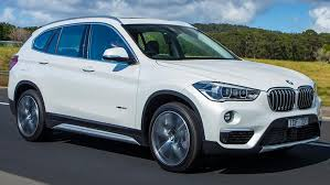 new car release dates 2015 ukBmw X1 2015 Release Date Uk  CFA Vauban du Btiment
