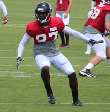 2016 Falcons Depth Chart Devin Fuller Wikipedia