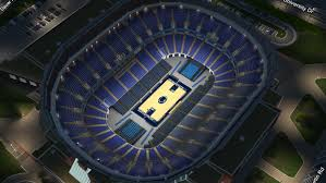 Bryce Jordan Center Interactive Seating Chart Penn St Mens Basketball Virtual Venue By Iomedia