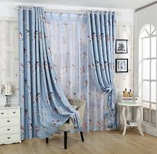 Kids Bedroom Curtains Compare Prices On Kids Thermal Curtains Online Shopping Buy Low