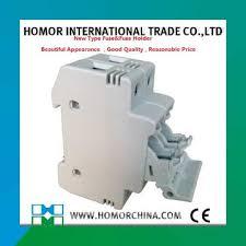 ct fb101pv plastic fuse box manufacturer supplier fob plastic fuse box plastic fuse box