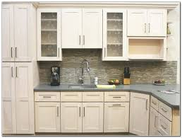 Kitchen Cabinet Hardware Ideas New Decorating
