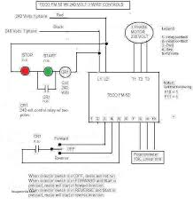 Trane Vfd Wiring Diagrams   Automotive Block Diagram • likewise Vfd bypass Circuit Diagram Eaton Vfd Wiring Diagram Automotive Block as well Vfd Control Wiring Diagram   Circuit Wiring And Diagram Hub • in addition Vfd Wiring Schematic Diagram For Ceiling Fan A Wire Trailer Lights furthermore Wiring Diagram Vfd Bypass By Star Delta Starter Schematic At Discrd in addition Vfd Display Circuit Diagram Best Of Vfd Bypass Wiring Diagram furthermore Trane Vfd Wiring Diagram   Smart Wiring Diagrams • moreover Danfoss Vfd Wiring Diagrams   Wiring Diagrams Schematics also Proper phasing of a VFD with bypass   Delta Automation  Inc besides Allen Bradley Vfd Schematic Diagram   Residential Electrical Symbols likewise Danfoss Inverter Wiring Diagram New Danfoss Inverter Wiring Diagram. on vfd byp wiring diagram