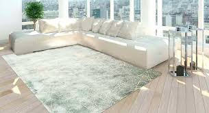 calvin klein rugs next clearance london uk inol info