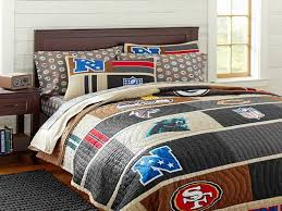 teen boy bedroom sets. Boys Bedding Sets Ideas Homefurniture Teen · \u2022. Double Boy Bedroom