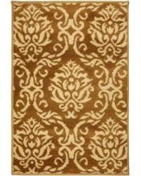 54 fleur de lis area rugs picture inspirations area rugs fleur lis picture inspirations aubusson
