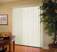 curtains for sliding glass doors target free image door blinds