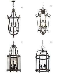 spanish lighting four traditional chandeliers at lamps plus spanish lighting designers spanish lighting