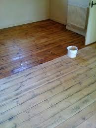 lay laminate flooring on tiles wikizie