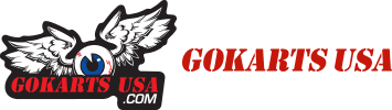 Perfornance <b>Camshafts for Honda</b> GX200