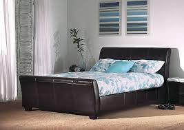 limelight orbit deluxe bed