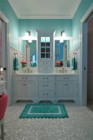 Small Picture 25 best Cool bathroom ideas ideas on Pinterest Small bathroom