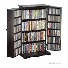 cd cabinet cd dvd storage cabinet with glass doors