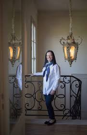 french house lighting. Author Of French House Chic Jane Webster Lighting T