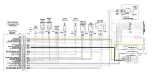2007 dyna wiring diagram wiring diagrams schematics dyna dual fire ignition wiring diagram at Dyna Single Fire Ignition Wiring Diagram