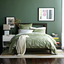 green and white bedroom love the stacked books as a side table home design bedrooms lights green and white bedroom