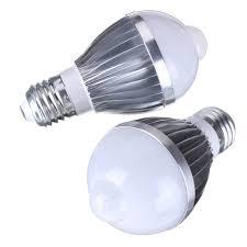 Led Lamp Met Bewegingssensor I Myxlshop Supertip