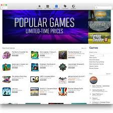 Modern Warfare Remastered Resume Campaing Freezes How To Stop Games Crashing On A Mac Macworld Uk