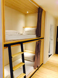 A Small Corner In Ximending Guesthouse Best Price On Meander Taipei Hostel In Taipei Reviews