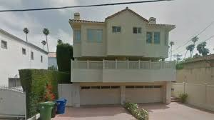 travis alexander house for sale. los angeles, california travis alexander house for sale e
