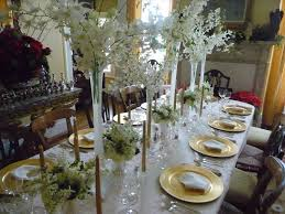 Decoration ideas creative dinner table decorations ideas # for party henol decoration  table dinner party table
