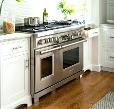 enchanting custom made kitchen cabinets home depot vs stock cost ki