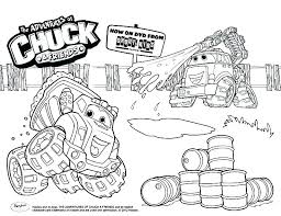 Chuck E Cheese Valentines Day Printable Free Coloring Page Pages