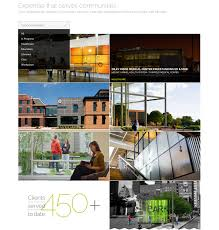 Design Group Columbus Ohio Design Group Skycatchfire Web Design Mobile App