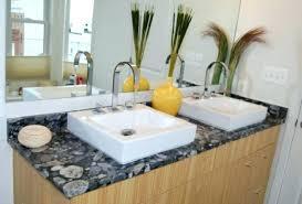 diy bathroom countertop bathroom diy concrete bathroom countertops