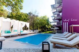Ideal House Design Apartment Ideal House Parga Greece Booking Com