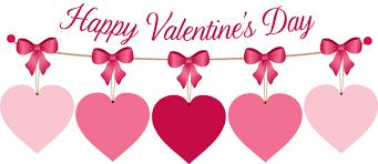 happy valentines day clip art for kids. Fine Clip Valentine Day Clip Art Free U0026  Clipart In Happy Valentines For Kids N