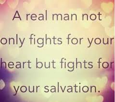 Godly Relationship Quotes Stunning Download Christian Love Quotes For Him Ryancowan Quotes