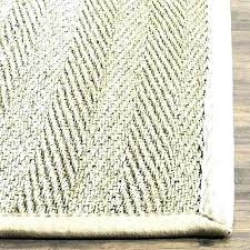 round seagrass rug round rug x awesome 9 area fresh on rugs 8 with regard seagrass round seagrass rug