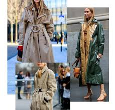 trench coats for women burberry acne studios trench coat for women winter burberry