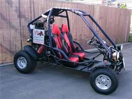 similiar 2008 xingyue scooter keywords xingyue xingyue xingyue 260cc sand buggy xingyue gs monn buggy h1 260