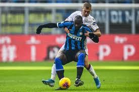 LIVE Inter-Cagliari, diretta risultato tempo reale ...