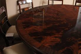 extra large round dining room tables awesome with photo of extra