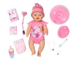 <b>Игрушки</b> для девочек купить в интернет-магазине OZON.ru