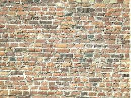 exposed brick wallpaper christkirkorg