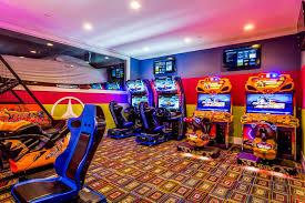 florida villa services game rooms. 1 Of 90 Florida Villa Services Game Rooms V