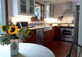Kitchen Remodel Pricing Kitchen Remodel What It Really Costs Plus Three Ways To Save Big