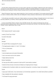 Marketing essay writing service