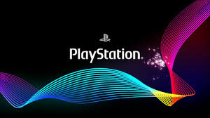 sony playstation logo. sony playstation logo playstation e